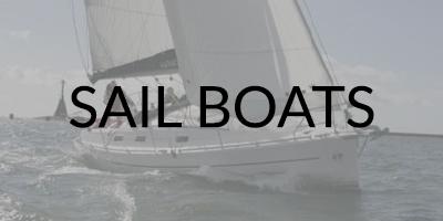 Sail Boats Call to Action