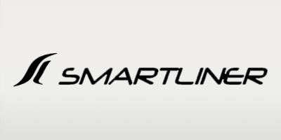 Smartliner Logo