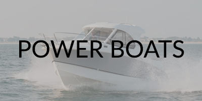 Power Boats Call to Action